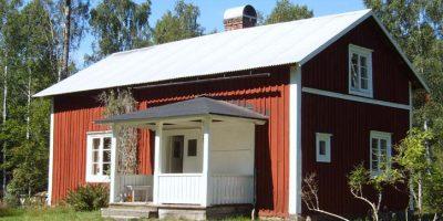 Hultestad-Ext-Stugan-2